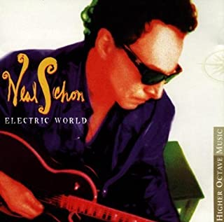 Best neal schon electric world Reviews