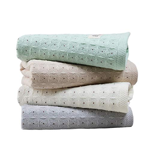 WLEYYY handdoek Handdoek 100% Katoen handdoek voor volwassen handdoeken badkamer gezichtsverzorging magische merk handdoek