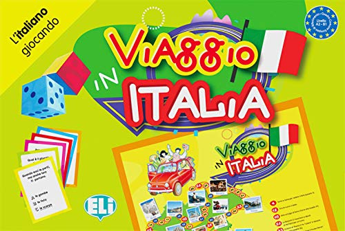 Klett Sprachen GmbH Viaggio in Italia