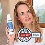 Casida - Crème de Magnésium - lotion crème avec du chlorure de magnésium original Zechstein - pour les soins de la peau - la qualité des pharmacies - 200 ml #1