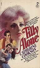 Tilly Alone