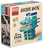 Bioblo 64031 Hello Box 100er Ocean Mix