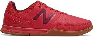 New Balance MSAMITG4, Trail Running Shoe Mens, flerfärgad