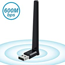 Best wireless adapter for pc windows 10 Reviews