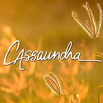 Cassaundra - EP