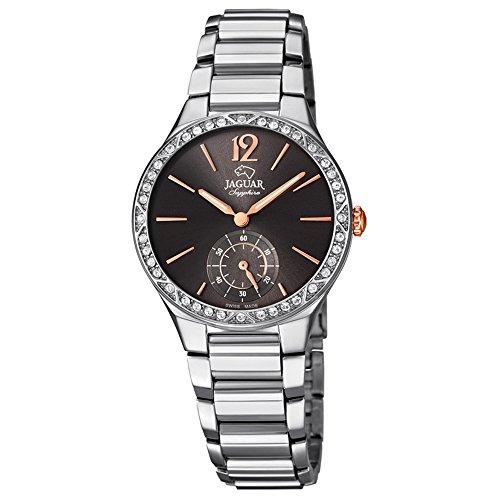 Jaguar J817/2 Damen Armbanduhr Trend Cosmopolitan