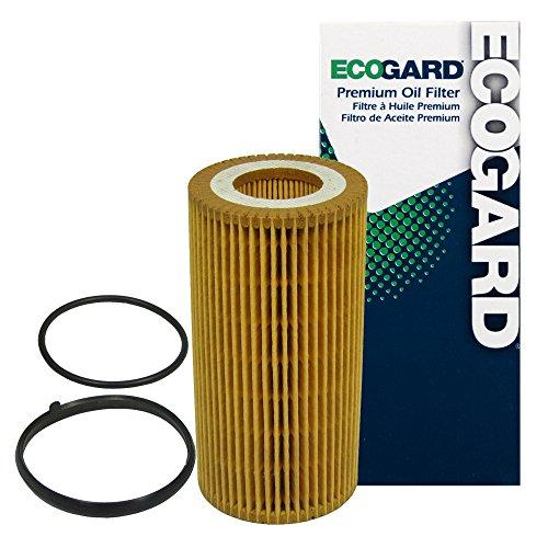 06 passat oil filter - 5