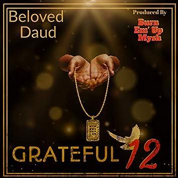 Grateful 12