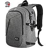 Laptop Backpack, Travel Busine...