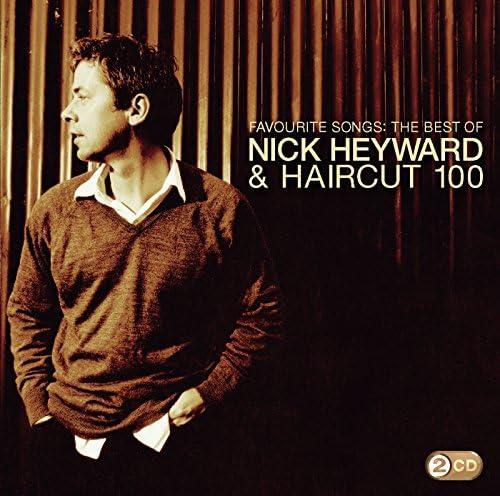 Nick Heyward & Haircut 100