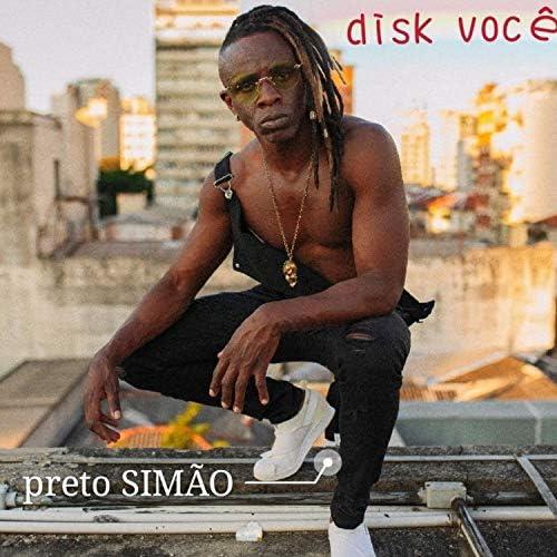 Preto Simão
