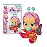 Bebés Llorones Pijama Mariposa - Accesorio muñeca...