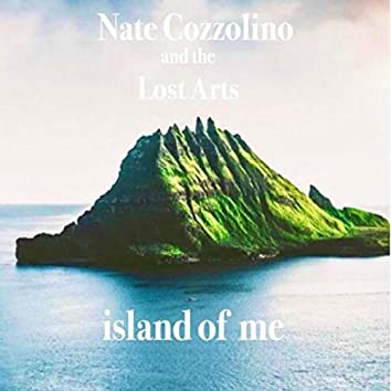 Island of Me