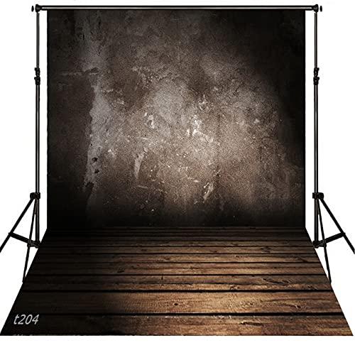 Fotografie achtergrond doek is geschikt voor de achtergrond rekwisieten van fotografie studio, oude bakstenen muur en…