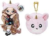 Na! Na! Na! Surprise 565987 Assortiment de poupées série 1, Multicolore