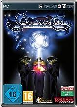 Septerra Core - Legacy of the Creator [Importación alemana]