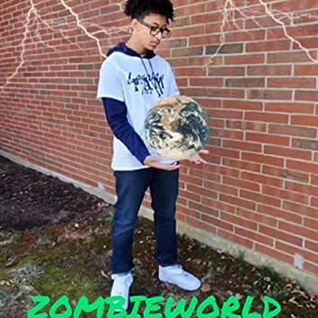ZombieWorld (Intro)