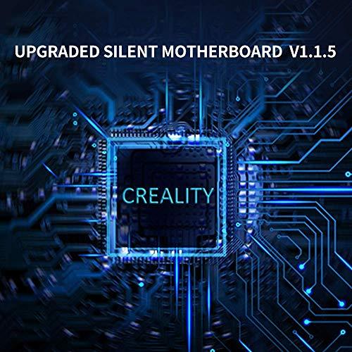 Creality 3D – Ender-5 Pro - 2