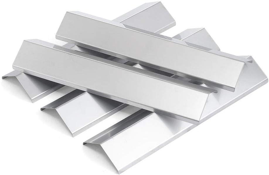 YIHAM LS752 Heat Plate for 810-2511-S Louisville-Jefferson County Mall 810-2 Store 810-2512-S Brinkmann