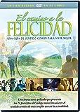 El Camino A La Felicidad (Dvd)