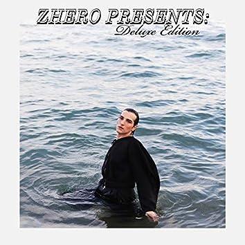 Zhero Presents (Deluxe Edition)