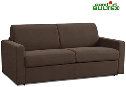plus de photos 24a66 a3c1b INSIDE75 - Sofas, furniture and décoration @ Amazon.co.uk ...