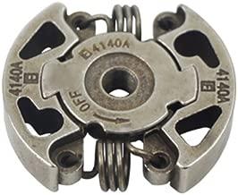 Farmertec Clutch Assembly Fit Stihl FS38 FS45 FS46 FS55 FS55R FC55 FS56 Strimmers Brush Cutters OEM 4140 160 2001