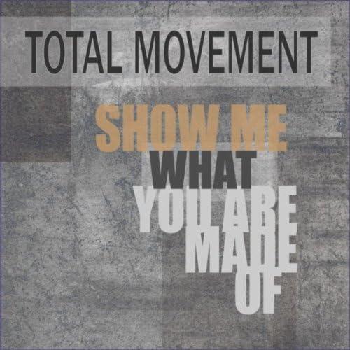 Total Movement