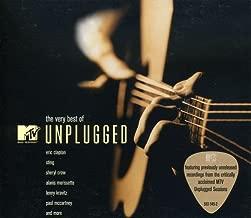 mtv japan unplugged