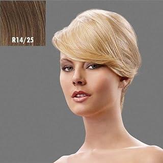 hairdo SWEPT AWAY BANG, R14/25 HONEY GINGER