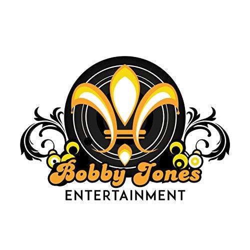 Bobby Jones & The Latest