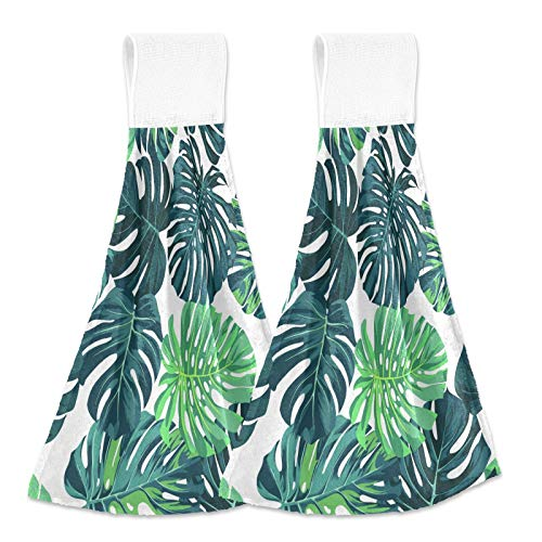 Top 10 Best Selling List for tropical kitchen towels