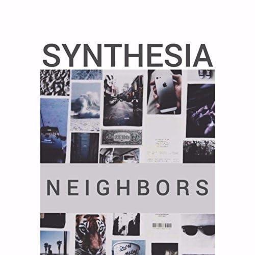 Robel Synthesia