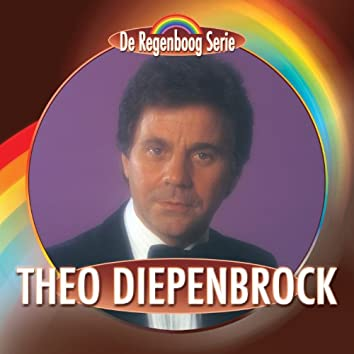 De Regenboog Serie: Theo Diepenbrock