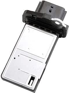 cciyu Mass Air Flow Sensor Meter AF10141 Replacement fit for 2011-2013 InfinitiM37 2012 InfinitiFX35 2004-2012 NissanAltima 2009-2010 NissanGT-R 2012 NissanGT-R