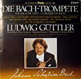 Bach Trumpets Review and Comparison