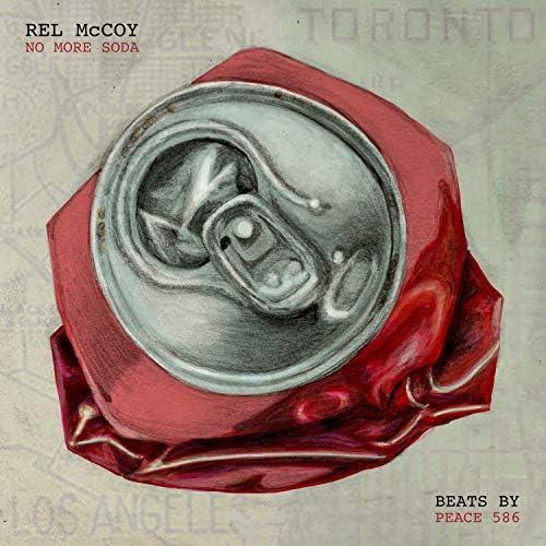 Rel McCoy & Peace 586