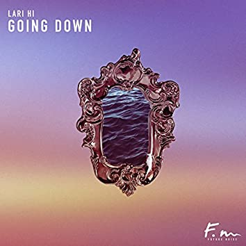 Going Down EP