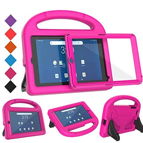 BMOUO Onn 7 inch Tablet Case,Surf Onn 7