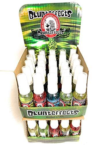 100 air freshener - 4