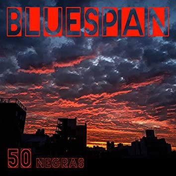 Bluespan