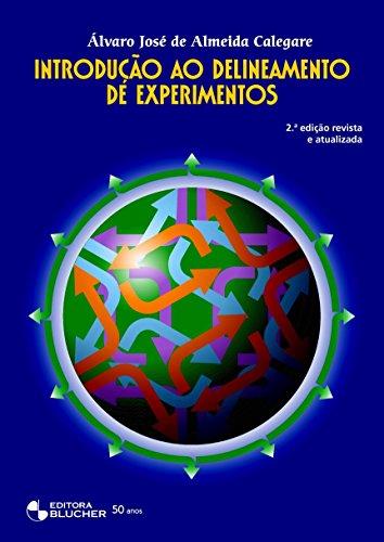 Introdução ao Delineamento de Experimentos