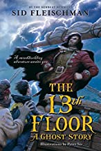 The 13th Floor: A Ghost Story