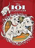 Disney 101 Dalmatians (Disney Die-Cut Classics)