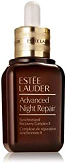 Advanced Night Repair Synchronized Recovery Complex II - All Skin Types