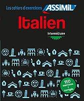 Italien intermediaire