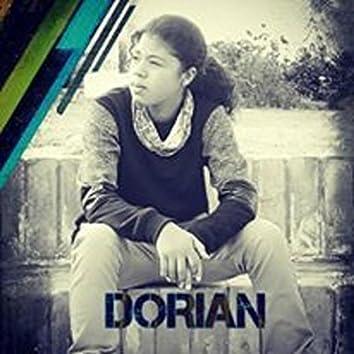 Dorian Alexander