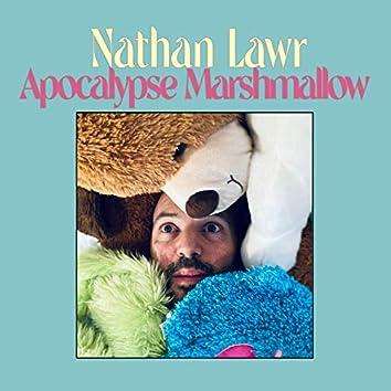 Apocalypse Marshmallow