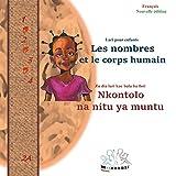 Mukazali, .: Nombres et le corps humain Nkontolo na nitu y: Zu dia lari kue bala ba fioti