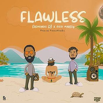 Flawless (feat. Fizzi Marley)
